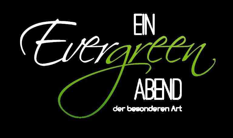 Ein Evergreen Abend - Konzert im PEM Theater an den Elbbrücken